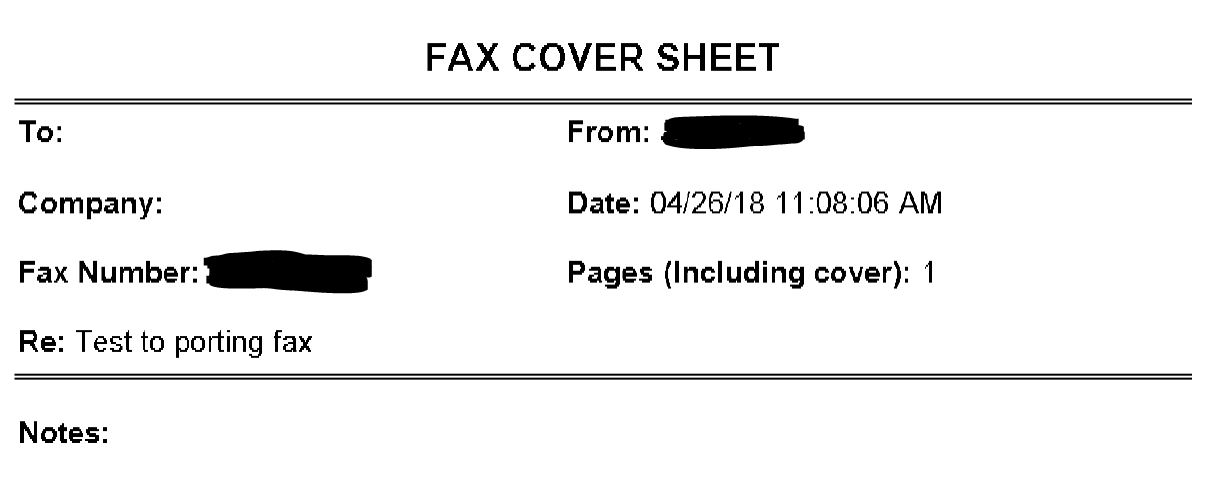 Fax2Mail - Cisco ATA Setup and Factory Reset – NGTS Answers